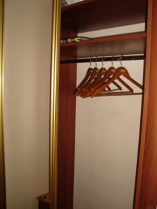Baikal24 Hostel