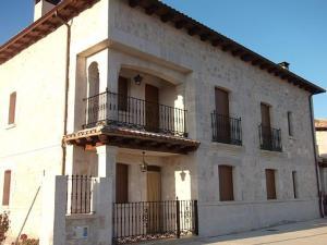 Casa Rural El Torreón II