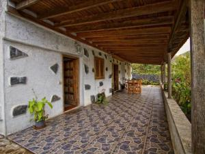 Holiday Home Casa Rural Ramon
