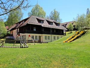 Apartment Waldviertel Komfort
