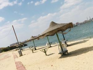 Al Norus Resort Ismailia
