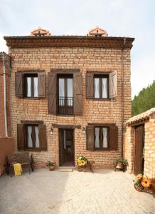 Casa Adolfo