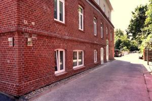 Potsdamer Hostel