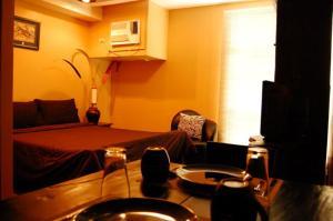 Azotea Suites