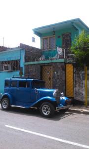 Cubalovers Casa El Moro