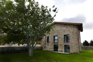 Casa Rural Irisarri