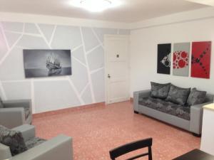 Aitana Residence in Cojimar