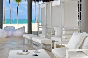 Paradisus Punta Cana Resort-All Inclusive