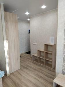 Ванная комната в Квартира в центре Уфы. Премиум.