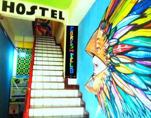 Hostel Cores do Pelô