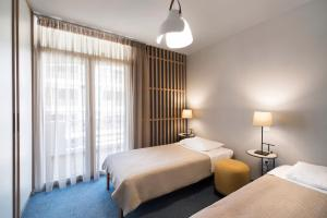 Marina Alimos Hotel Athens Greece Booking Com