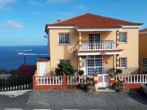 Apartamentos Casa Junonia