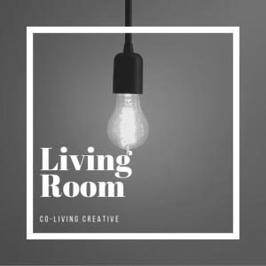 LivingRoomie