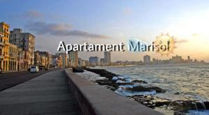 Apartment Marisol.