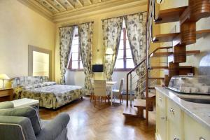 Piccolo Residence Apart-Hotel