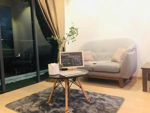 [HomiezLiving]Cozy Suite+Next Southkey Mid Valley
