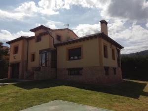 Casa Lugon