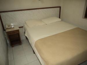 Hotel Kuraica