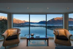 Majestic View Home