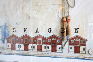 Skagenbnb