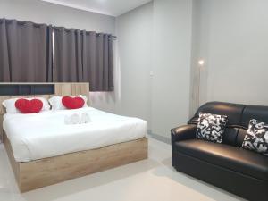 iResidence hotel