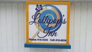 Lollipops Inn
