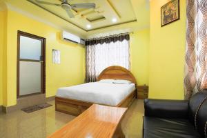 Hotels Biratnagar Eye Hospital