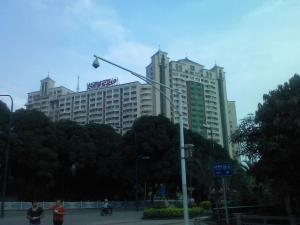 7 Tian Home
