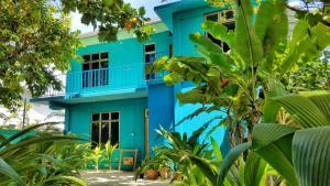 Remora Beach House