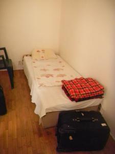 Juraj's Outback Hostel