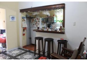 Casa Lourdes VEDADO