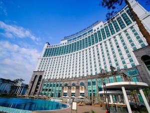 FLC HaLong Bay Gofl CLub & Luxury Resort