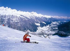 Alpenpension Elferblick