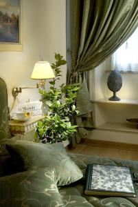 Suites Rome