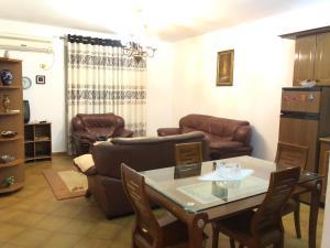 Fieri Apartment