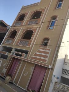 Salakta Beach Guest House