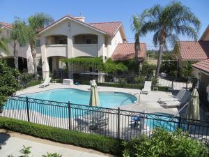 Garden Inn Fresno CA Bookingcom