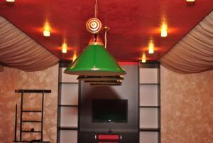 Zhara Hotel
