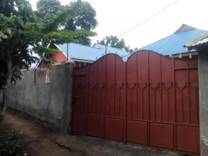 Nadamuo Home stay