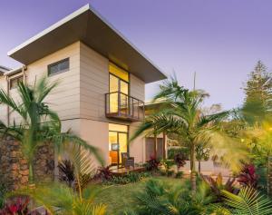 Byron Luxury Beach Houses