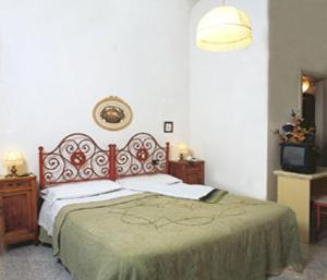 Hotel Mearini