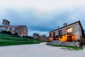 Casa Rural El Arranca