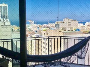 Lindo Apartamento Copacabana 1310