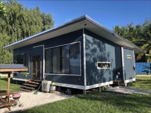 VIP Private Cabin Rental