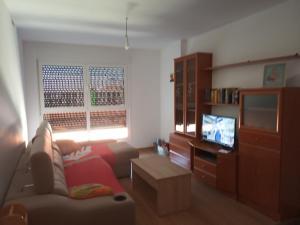 Apartamento en Aranda