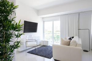 Santo Domingo Elegant Apartment In Piantini