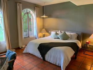 Private and cozy room in Guadalajara House