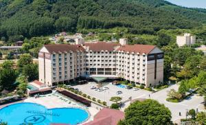 Kensington Resort Gapyeong