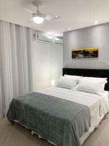 Ipanema 269 Studio