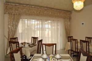 Ethen Guesthouse